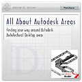 All About Autodesk Areas