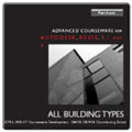 Revit All Buiding Types
